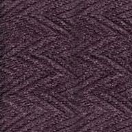 Burgundy Arrow Trax - Custom Cut