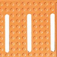 Orange Niru Versa Runner