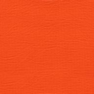 Orange Storage Rack Cover