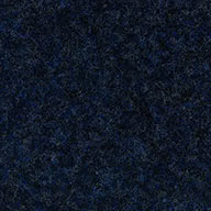 Midnight Blue Gym Floor Cover Tiles