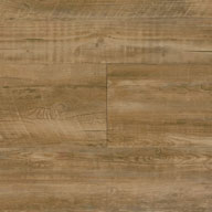 "St. Andrews Oak COREtec Plus 7"" Waterproof Vinyl Planks"
