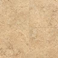 "Amalfi BeigeCOREtec Plus 12"" Waterproof Vinyl Tiles"
