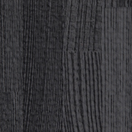 "Onyx  5/8"" Premium Soft Wood Tiles"