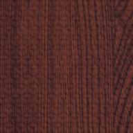 "Cherry 5/8"" Soft Wood Tile - Seconds"