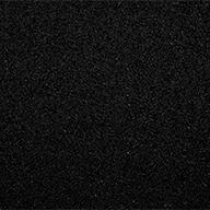 Black Jamboree Playground Tiles™