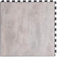 Granite 8mm Stone Flex Tiles