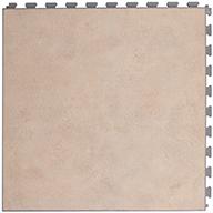 Sandstone 8mm Stone Flex Tiles