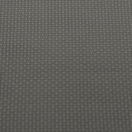 Graphite Mini Soft Tiles - 12 Pack