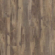 Shaw World S Fair 12 Quality Discount Vinyl Planks
