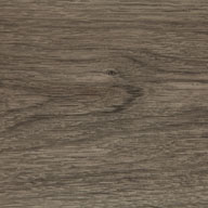 Picturesque Vinyl Planks Commercial Rated Vinyl Flooring
