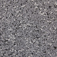 Granite Peak - 95% 15mm Impact Tiles - Designer Series
