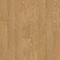 DutchShaw Sumter Plus Vinyl Planks