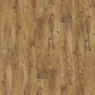 Tropic Shaw Sumter Plus Vinyl Planks