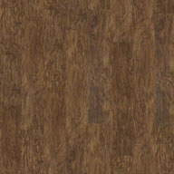 Spice Box Shaw Sumter Plus Vinyl Planks