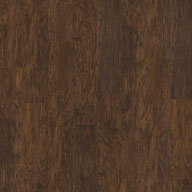 FoundryShaw Sumter Plus Vinyl Planks