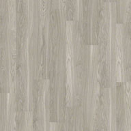 ShadowShaw Sumter Plus Vinyl Planks