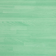 "Green 5/8"" Premium Soft Wood Tiles"