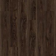 Ebony WalnutClassic Woods Vinyl Planks