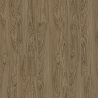WillowClassic Woods Vinyl Planks