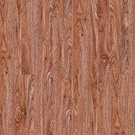 Harvest WheatClassic Woods Vinyl Planks