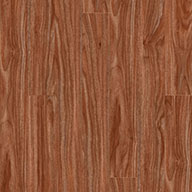 Cask Oak Classic Woods Vinyl Planks