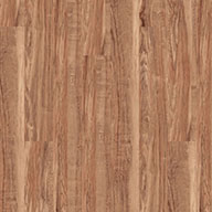 Copper CreekClassic Woods Vinyl Planks