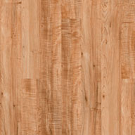 Natural WalnutClassic Woods Vinyl Planks