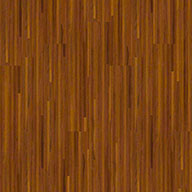 Asian CherryClassic Woods Vinyl Planks