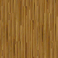 Asian TeakClassic Woods Vinyl Planks