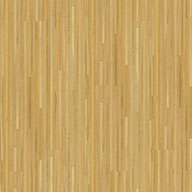 Asian LarchClassic Woods Vinyl Planks