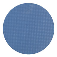 Blue Gym Floor Covers - West Coast