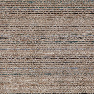 Mocha Tan Renew Carpet Tile