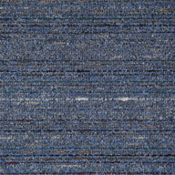 Aztex Renew Carpet Tile