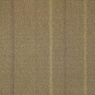 Sundial Transit Carpet Tile