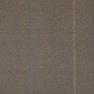 Pewter Transit Carpet Tile
