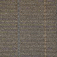 Pewter Alchemy Carpet Tile