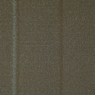 Lichen Alchemy Carpet Tile