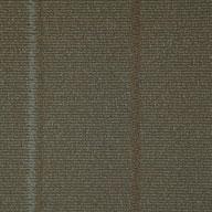 Lichen Transit Carpet Tile