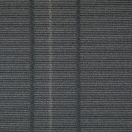Stillwater Transit Carpet Tile