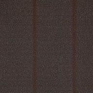 Cordovan Transit Carpet Tile