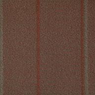 Sienna Alchemy Carpet Tile