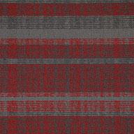 Redhanded Impromptu Carpet Tile