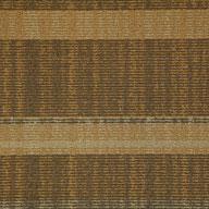 Eye Opener Impromptu Carpet Tile