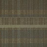Flower Gast Impromptu Carpet Tile