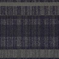Impulse Impromptu Carpet Tile