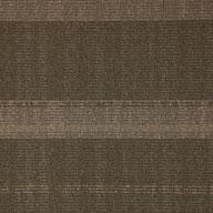 Spur of the Moment Impromptu Carpet Tile