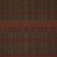 Unrehearsed Impromptu Carpet Tile