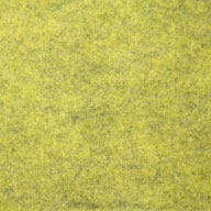 Shining Moment Svelte Carpet Tile