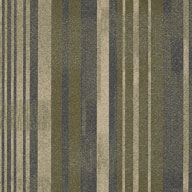 Entrepreneur Shaw Doers Carpet Tile