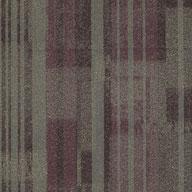 Initiator Shaw Doers Carpet Tile